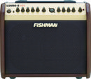 JHS introduces new Fishman Loudbox Mini Amp