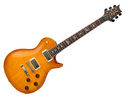 PRS launches SC 58 vintage-inspired electric guitar