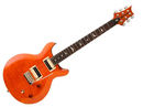 PRS releases SE Santana signature electric guitar