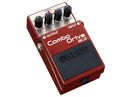 Boss launches BC-2 Combo Drive pedal