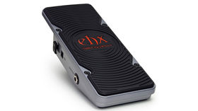 Electro-Harmonix releases the Talking Pedal
