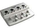 NAMM 2011: Alesis introduces iO4