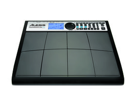 NAMM 2011: Alesis announces PerformancePad Pro