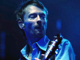 Radiohead says Make Our Day...And Video