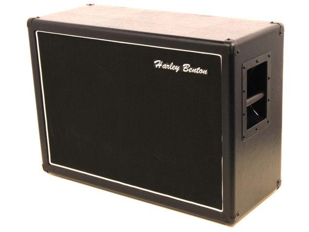 harley benton g212 vintage guitar cabinet. Black Bedroom Furniture Sets. Home Design Ideas