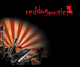 Red Dog Music on MusicRadar