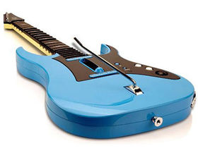 Rage Wireless Guitars being recalled