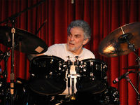 Steve Gadd postpones UK and Ireland tour dates