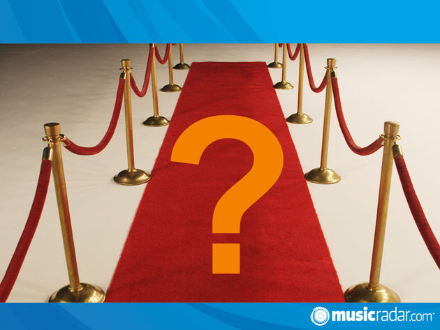 What product will walk the red carpet in 2009? You decide...