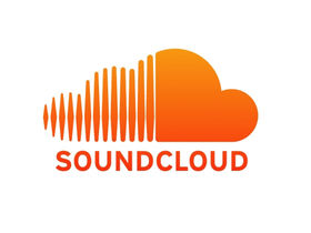 Add SoundCloud music to your images