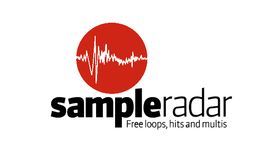 Like us on Facebook and download our hand-picked Best of SampleRadar pack