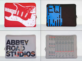 Abbey Road Studios (merch) definitely for sale!