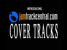 Jam Track Central releases The Beatles backing tracks