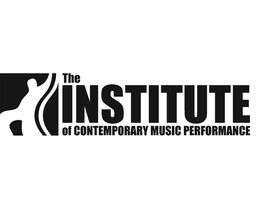 ICMP unveils 2010 Music Scholarship Awards