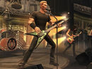 Metallica, Van Halen and The Beatles face-off for Golden Joystick supremacy