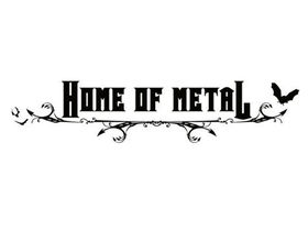 Home Of Metal wants your metal memorabilia!