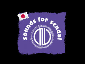 Sounds for Sendai concert announced