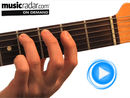 MusicRadar On Demand: download HD video lessons instantly!