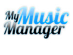 My Music Manager: free classified ads