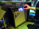 NAMM 2010: The Fender stand in pictures