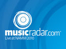 NAMM 2010: the ultimate guide