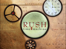 VIDEO: Watch an exclusive clip from Rush's new live DVD