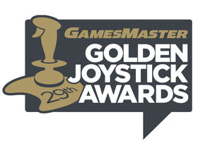 Vote for the Golden Joystick Best Music-based game