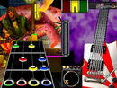 Go On Tour with Guitar Hero