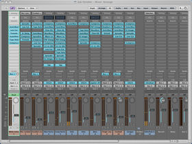 21 pro mixing and processing tips