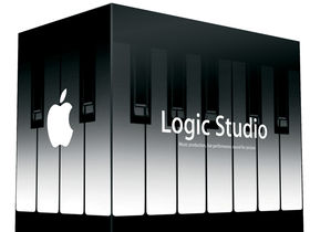 Apple to update Logic Pro at WWDC?