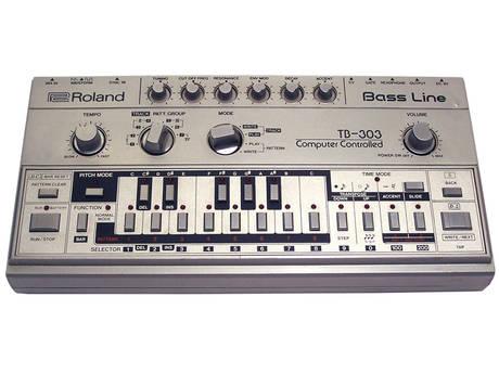 Roland-TB303-460-100-460-70.jpg