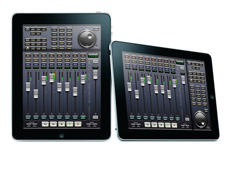 ac7 ipad 460 100 460 70 How Musicians Can Use The iPad