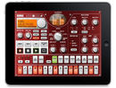 Korg iElectribe iPad app announced