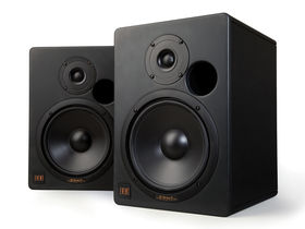 Musikmesse 2011: Event Electronics brings back 20/20BAS speaker