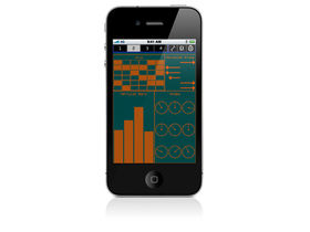 iPhone/iPad iOS music making app round-up: Week 30