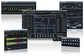 Musikmesse 2011: Steinberg announces HALion 4 release
