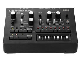 15 of the best affordable hardware synthesisers