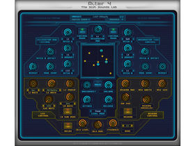 VST/AU plug-in instrument/effect round-up: Week 7