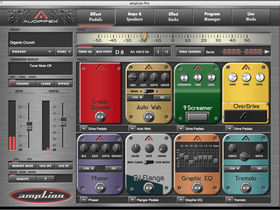 VST/AU plug-in instrument/effect round-up: Week 8