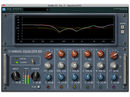 Musikmesse 2011: Steinberg introduces Yamaha Vintage Plug-in Collection