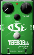TSE audio tse808