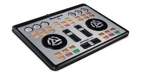 Musikmesse 2013: Numark unveils Mixtrack Edge
