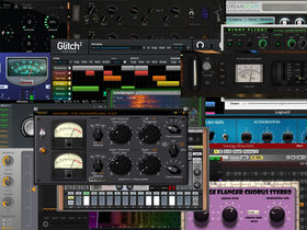 VST/AU plugin instrument/effect round-up: Week 61