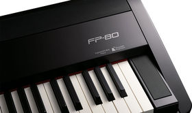 Musikmesse 2013: Roland unveils two digital pianos