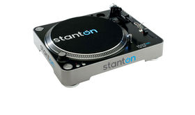 Musikmesse 2013: Stanton announces iZotope Music & Speech Cleaner bundles