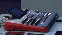 New Akai MPC to run Windows Embedded?