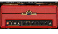 Universal Audio unveils Chandler Limited guitar amp plugin