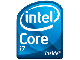 Intel names new processors Core i7