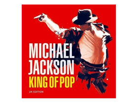 Michael Jackson asks fans to pick songs for new 'best of'