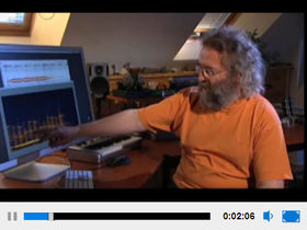 Video: Melodyne Direct Note Access creator reveals all